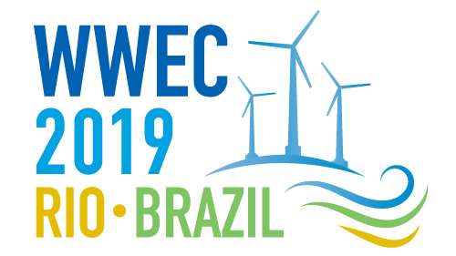 18TH WORLD WIND ENERGY CONFERENCE